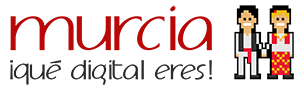 Murcianicos Digitales