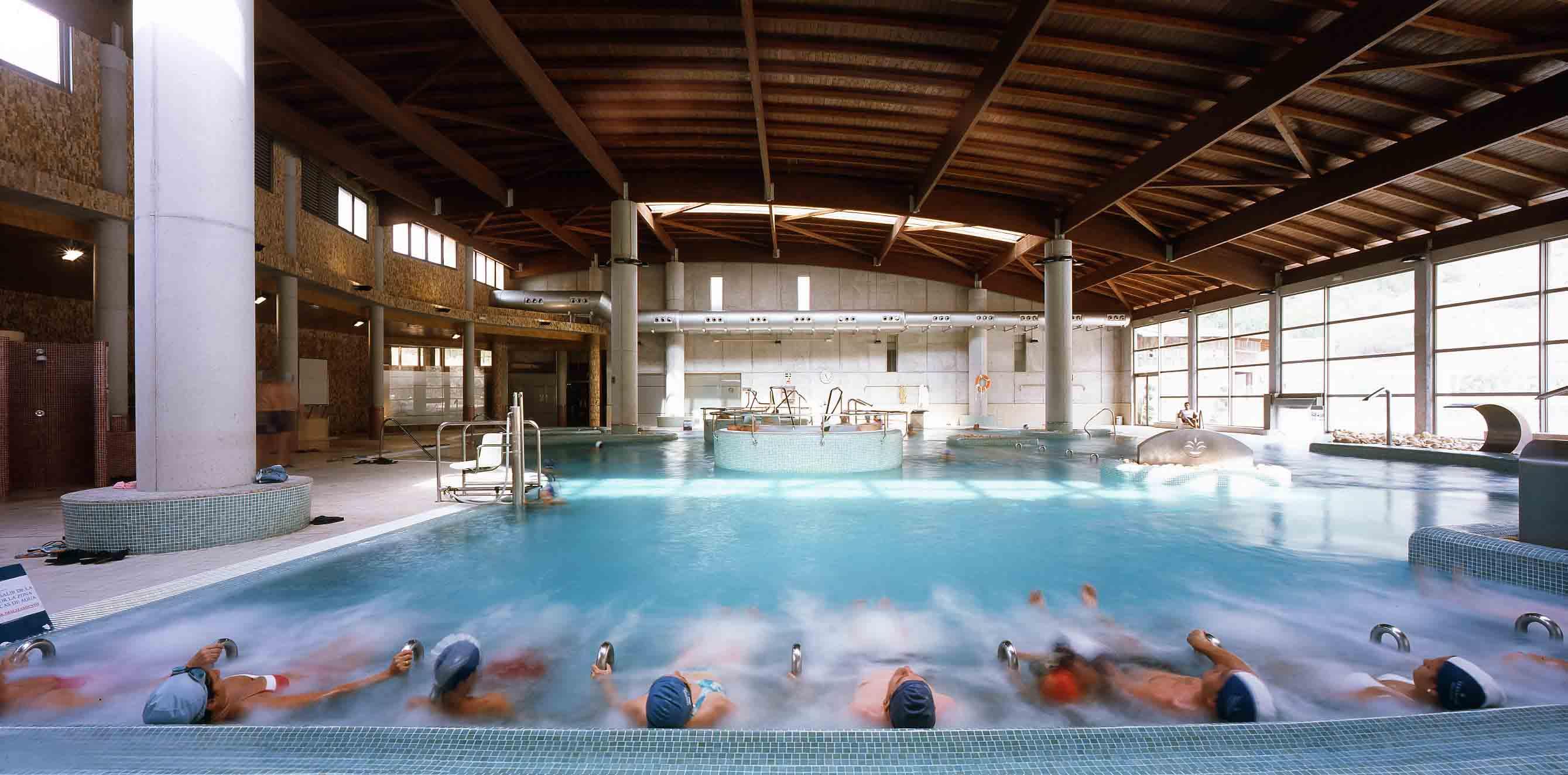 piscinastermaliumcopia