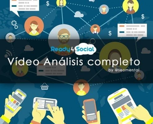 ready4social-video-analisis