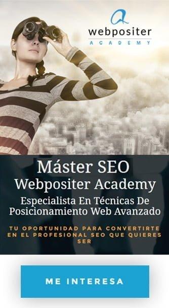banner-master-seomental.jpg